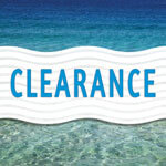 Lightravels_categories-clearance