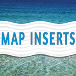 Lightravels_categories-mapinserts