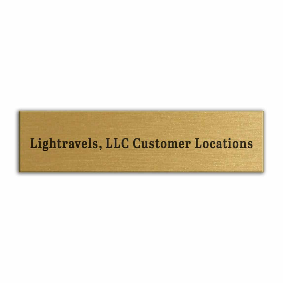 lightravels-personalized-plaque-gold-4x1-01
