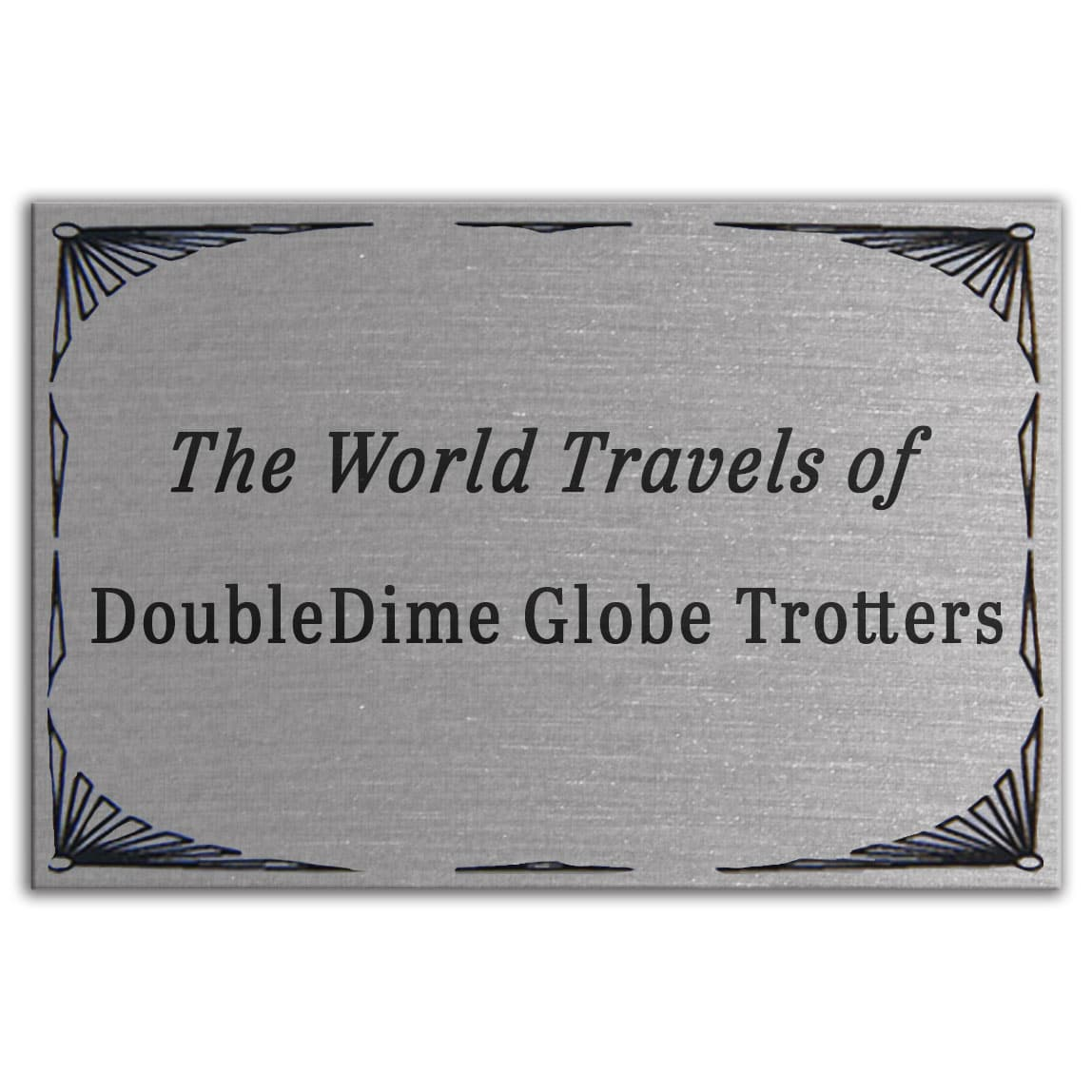 lightravels-personalized-plaque-silver-3x2-01