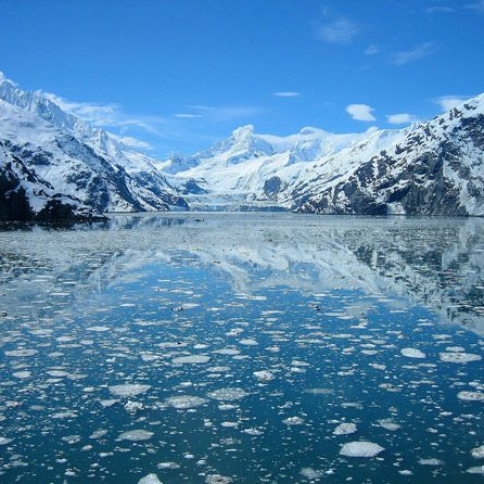 Lightravels_Cruise-Alaska-Glaciers