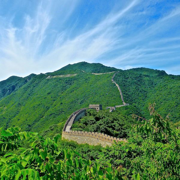 Lightravels_Great-wall-of-china